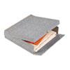 Oxford® Box File