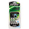 Energizer® Recharge™ Smart Charger
