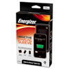 Energizer® Charging Sleeves/Doors for Qi Inductive Charger