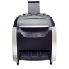 GBC® HeatSeal® Sprint H925 Laminator