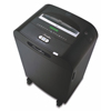 GBC® Swingline® SM07-13 Medium-Duty Super Micro-Cut Shredder