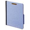 Globe-Weis® 40-Pt. Classification Folders
