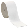 Compact� Coreless High Capacity 2-Ply Bathroom Tissue (Ply : Two Ply, Quantity : 18 Rolls per Case, Sheets Per Roll : 1500)