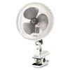 Holmes® Personal Clip Fan