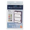 Holmes® Replacement Modular HEPA Filter