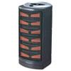 Holmes® Ultra Quiet Ceramic Heater
