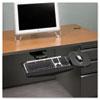 HON® Bravo Articulating Keyboard/Mouse Platform