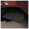 HON® Announce™ Series Laptop Docking Station Tray