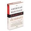 Houghton Mifflin American Heritage® Spanish Dictionary