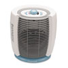 Honeywell® Energy Smart™ Cool Touch Heater