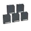 IBM® 3590 Tape Cleaning Cartridge