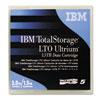IBM® Ultrium LTO-5 Cartridge
