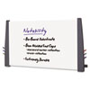 Iceberg Dry Erase Boards