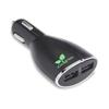 iGo® Dual USB Car Charger