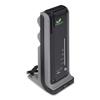 iGo® Power Smart Tower Surge Protector