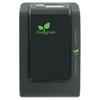 iGo® Power Smart Wall Surge Protector