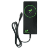 iGo® Laptop Wall Charger with USB Port