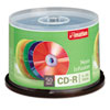 imation® CD-R Recordable Disc