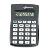Innovera® 15901 Pocket Calculator