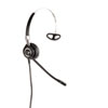 Jabra Biz 2400 Series Corded Headsets
