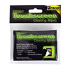 KIMTECH Touchscreen Cleaning Wipes