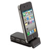 Kensington® PocketHub™ 3-Port USB and Sync