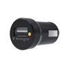 Kensington® USB Car Charger