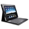 Kensington® KeyFolio™ Bluetooth® Keyboard Case for iPad®/iPad® 2
