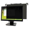 Kensington® Snap 2™ Flat Panel Privacy Filter