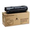 Konica Minolta® 1710171001 Toner, Black