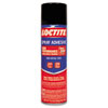 Loctite� Spray Adhesive