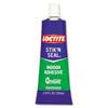 Loctite� Stik'N Seal Indoor Adhesive