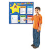 Learning Resources® Star Student Pocket Chart