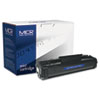 MICR Print Solutions 06AM MICR Toner