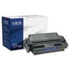 MICR Print Solutions 09AM MICR Toner