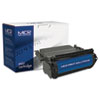 MICR Print Solutions 2010M MICR Toner