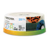 Memorex® CD-R LightScribe™ Recordable Disc