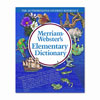 Merriam Webster Elementary Dictionary