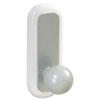 Command™ Designer Ball Hooks