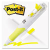 Post-it® Flag + Highlighter Page Flag Highlighter