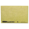 Scotch® Recyclable Padded Mailer