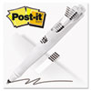 Post-it® Flag Retractable Ballpoint Pens