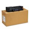 Oki® 41304001 Laser Printer Fuser Unit