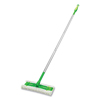 Swiffer Wetjet Spray, Mop Floor Cleaner Starter Kit (packaging May ...