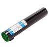 Panasonic® DQTUN20C Toner, 20,000 Page-Yield, Cyan