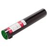 Panasonic® DQTUN20M Toner, 20,000 Page-Yield, Magenta