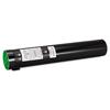 Panasonic® DQTUN28K Toner, 28,000 Page-Yield, Black