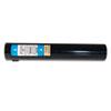 Panasonic® DQTUS20C Toner, 20,000 Page-Yield, Cyan