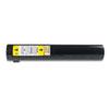 Panasonic® DQTUS20Y Toner, 20,000 Page-Yield, Yellow