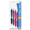 Paper Mate® Profile™ Mini Retractable Ballpoint Pen